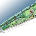 Wrightsville's riverfront plan is part of a larger effort to attract tourists, business