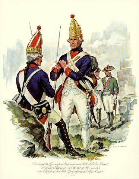 an analysis of the revolution of 1776 in the amerca La déclaration d'indépendance est proclamée le 4 juillet 1776, dans laquelle les treize colonies se fédérent pour former les États-unis d'amérique,.
