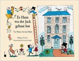 Es-Haus-wu-der-Jack-gebaut-hot