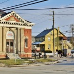 The Ten Best Offbeat Sites in Pennsylvania Dutch Country