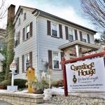 Carriage House Furnishings - Intercourse, PA