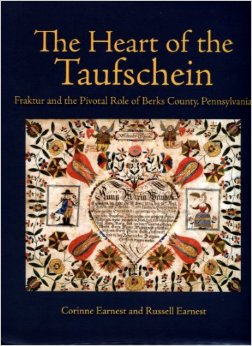 heart-of-the-taufschein-earnest