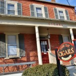 John Hay Cigars - Intercourse, PA