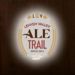Discover Lehigh Valley Announces Lehigh Valley Ale Trail