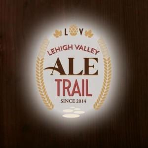 lehigh-valley-ale-trail