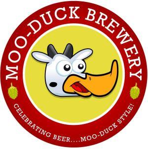Moo-Duck Brewery - Elizabethtown, PA