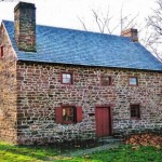 Photo by Historic Preservation Trust of Berks County