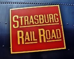 strasburg-railroad-013 (300x200)