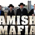 Amish Mafia through the years: Here's why it's fake and always has been fake