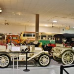 PHOTOS | Antique Automobile Club of America Museum – Hershey