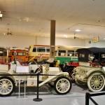 PHOTOS | Antique Automobile Club of America Museum – Hershey