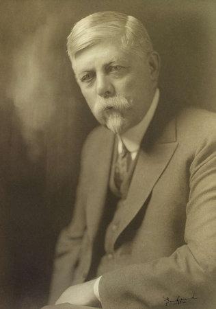 George D. Horst