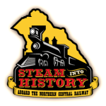 VIDEO |Steam into History Northern Central Railway York 17 to Hanover Junction