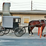 Cell phones, computers more and more part of Lancaster County Amish's real world