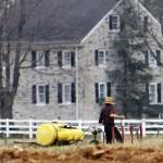 13 Amish Money Secrets