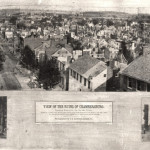 Burning of Chambersburg to be commemorated