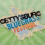 Ricky Skaggs on Gettysburg Bluegrass Festival: 'It really is a big family, this music'