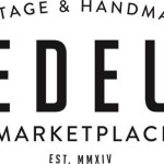 New marketplace Redeux in York will host 10 merchants