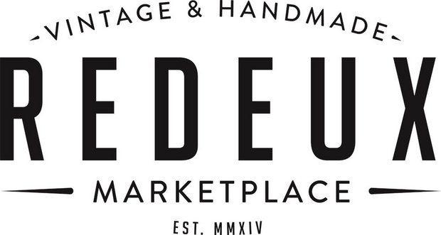 Redeux Marketplace - York, PA