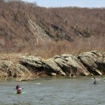 A boater's guide to getting on the Susquehanna River in Lancaster County