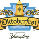 Yuengling sponsorship to make Pennsylvania Dutch Themed Oktoberfest free, bigger