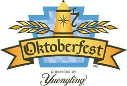 Oktoberfest 2014 - Bethlehem, PA