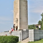 PHOTOS | Eternal Light Peace Memorial – Gettysburg National Military Park