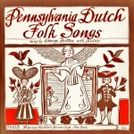 Folkways Records 1955