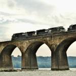 PHOTOS | Shocks Mill Bridge – Lancaster County, PA