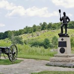 "Three Days in Gettysburg: ""The Unfinished Work"""