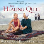 Play brings Wanda E. Brunstetter back to Bird-in-Hand with new Amish novel