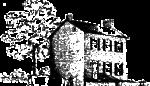 FARNSWORTH HOUSE HAUNTED HISTORY TOURS