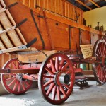 PHOTOS | Rough & Tumble Engineers Historical Association