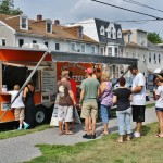 Third Foodstruck draws more than 10,000 to York