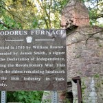 PHOTOS | Codorus Furnace – York County, PA