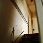 Ghost hunters will gather at haunted Haldeman Mansion in Bainbridge on Saturday