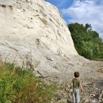 PHOTOS | White Cliffs of Conoy – Lancaster County, PA