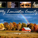 My Lancaster County: Local life as seen through Richard Hertzler's lens