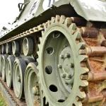 U.S. Army Heritage Trail - Carlisle, PA