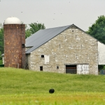 PHOTOS | Barns & Farms of Dauphin County, PA