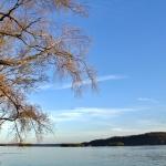 PHOTOS | Columbia River Park – Columbia, PA