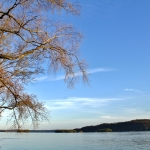 Columbia River Park - Columbia, PA