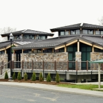 New Susquehanna River trail center in Columbia hosts open house