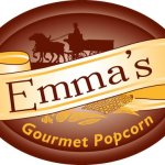 Entrepreneurial spirit drives growth of tiny Emma's Gourmet Popcorn