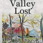 Pleasant Valley Lost by Joseph J. Swope: Berks County resident's book chronicles life on family farm in Blue Marsh