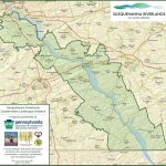 MAP | Susquehanna Riverlands
