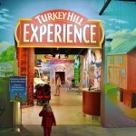 REVIEW | The Turkey Hill Experience – Columbia, PA