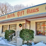 PHOTOS | Pennsylvania Dutch Gift Haus – Shartlesville, PA