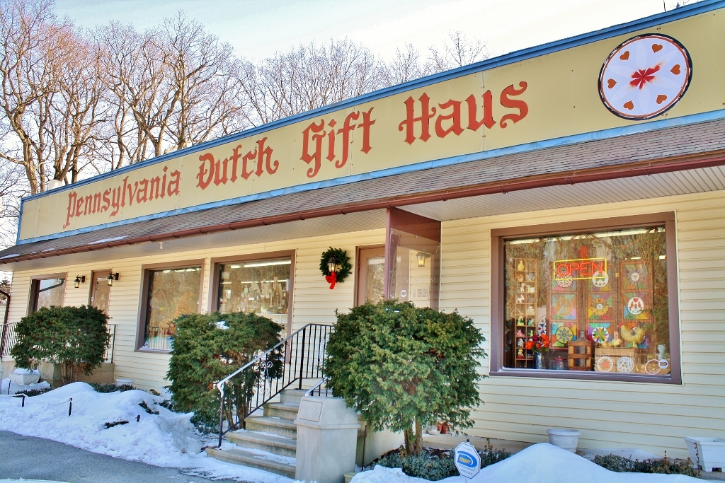 pennsylvania-dutch-gift-haus-shartlesville-pa-001