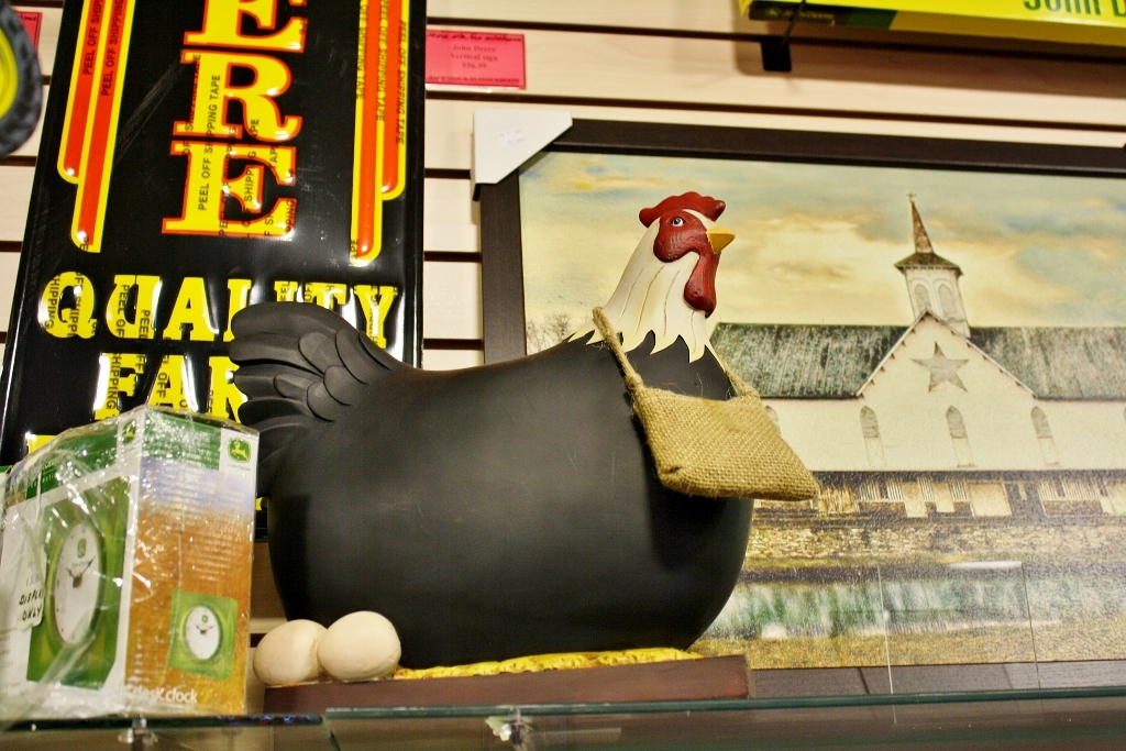 Shady Maple Gift Shop – East Earl, PA | Visit PA Dutch Country